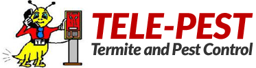 TELE-PEST Termite and Pest Control - Pest Control Experts Lancaster, PA